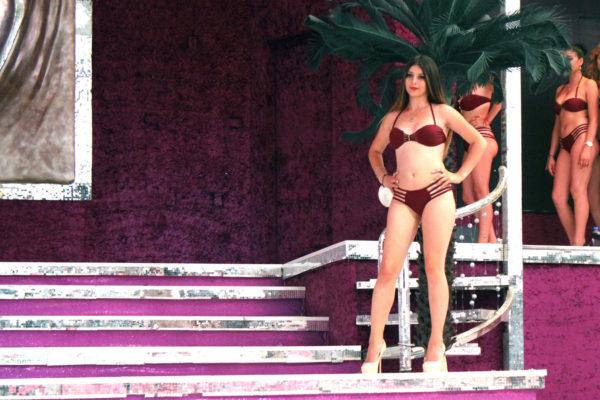 Miss plaja 2016 - Editia 5