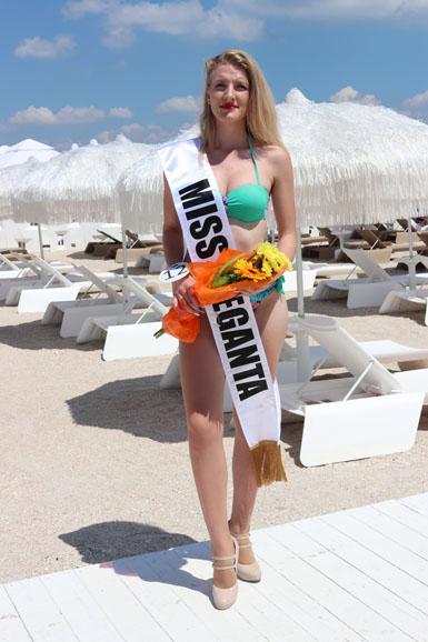 Miss Plaja 2018 - Editia 3