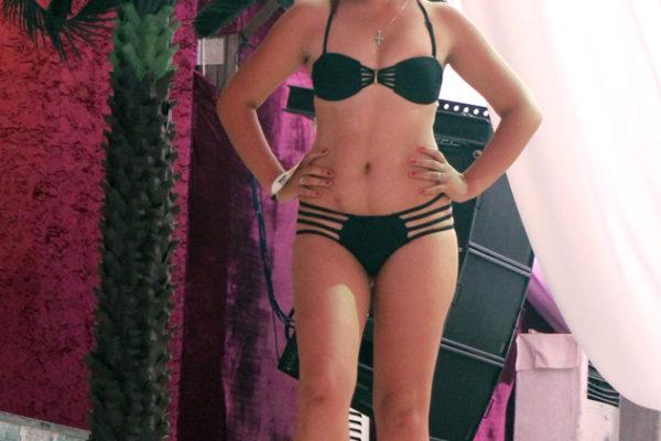 Miss Plaja 2016 - Editia 4