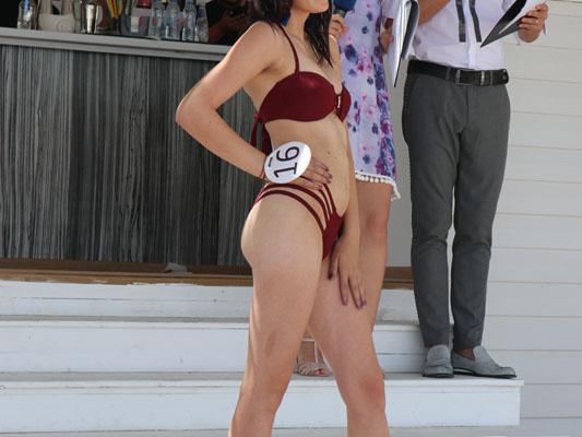 Miss Plaja 2019 - Galerie foto